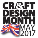 craft_and_design_month